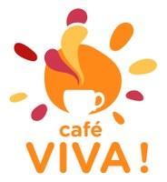 Le CPAS cherche un exploitant pour le café Viva