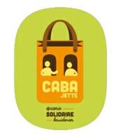 CABA Jette - Solidaire kruidenier opent de deuren in Jette